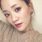 【カラコンレポ】ワンデーアキュビュー ディファイン モイスト(ラディアントチャーム)を美容家が着画レポート!