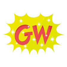 ゴールデンウィーク期間中にコンタクトレンズ、カラコンが欲しい方に!GWも営業中♪♪