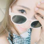 ファッションプロデューサー堀江直美さんがインスタUPで話題の!ダイヤワンデー (Diya1day) エマショコラのカラコン着画レポ!