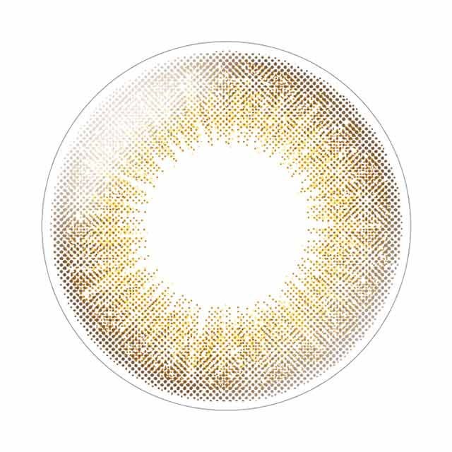 デコラティブアイズ UVモイスト(ステイラッキー)レンズ画像