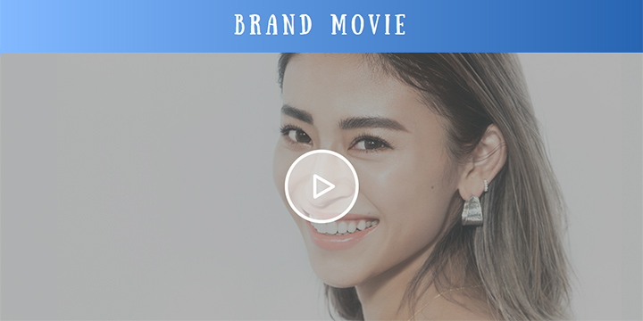 SEA BLINK 1DAY 山中美智子さん出演メイキングムービー