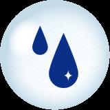 ワンデーアキュビューモイストの特徴 - 保湿成分をプラス