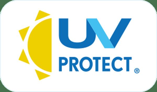 バイオトゥルーワンデー マルチフォーカルの特徴 -UVプロテクト機能