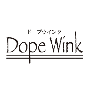 DopeWink(ドープウィンク)